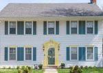 Ejecuciones Hipotecarias en Saint Joseph, MO, 64505, Identificación: S6335897