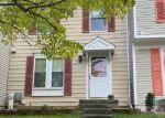 Ejecuciones Hipotecarias en Bowie, MD, 20716, Identificación: S6336030