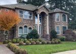Ejecuciones Hipotecarias en Vancouver, WA, 98684, Identificación: S6337355