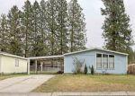 Ejecuciones Hipotecarias en Spokane, WA, 99212, Identificación: S6337356