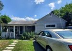 Ejecuciones Hipotecarias en Harrisburg, PA, 17109, Identificación: S6339939