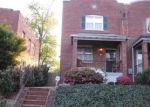 Ejecuciones Hipotecarias en Washington, DC, 20019, Identificación: S6339964