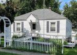 Ejecuciones Hipotecarias en Saint Charles, MO, 63301, Identificación: S6339994
