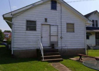 Foreclosure Home in Huntington, WV, 25702,  37TH ST ID: A1716715