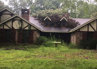 Foreclosed Homes in Brandon, MS, 39047, ID: A1716737