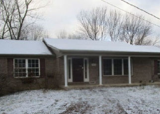 Foreclosure Home in Nicholasville, KY, 40356,  LOGANA PIKE ID: A1717066