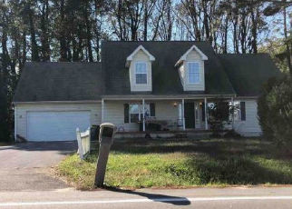 Foreclosed Homes in Dover, DE, 19901, ID: A1717300