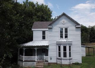 Casa en ejecución hipotecaria in Callaway Condado, MO ID: A1717373
