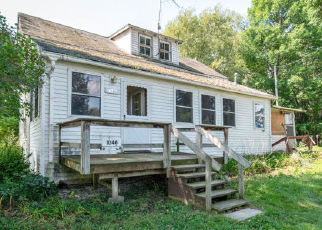 Foreclosure Home in Saint Albans, VT, 05478,  HATHAWAY POINT RD ID: A1717626