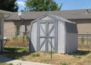Foreclosure Home in Casper, WY, 82601,  N WOLCOTT ST ID: A1717687