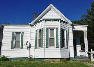 Foreclosure Home in Belleville, IL, 62220,  N CHARLES ST ID: A1717714