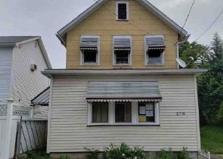 Casa en ejecución hipotecaria in Wilkes Barre, PA, 18702,  MCLEAN ST ID: A1717718