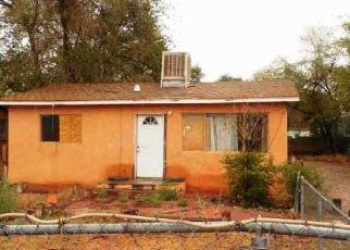 Casa en ejecución hipotecaria in Albuquerque, NM, 87105,  SHADY LN SW ID: A1717734