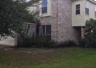 Foreclosure Home in Humble, TX, 77338,  FOXVISTA LN ID: A1717797