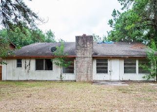 Foreclosure Home in Houston, TX, 77088,  STREAMSIDE DR ID: A1717817