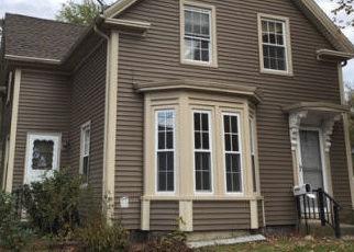 Foreclosure Home in Monson, MA, 01057,  HAMPDEN AVE ID: A1717961