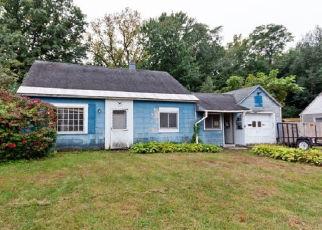 Casa en ejecución hipotecaria in Schenectady, NY, 12303,  OUTER DR ID: A1717971