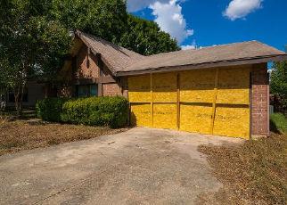 Foreclosure Home in Converse, TX, 78109,  SPRUCE RIDGE DR ID: A1718083
