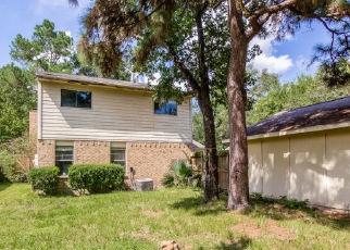 Foreclosure Home in Kingwood, TX, 77339,  OAK GARDENS DR ID: A1718086