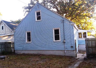 Foreclosure Home in Muskegon, MI, 49442,  ELWOOD ST ID: A1718164