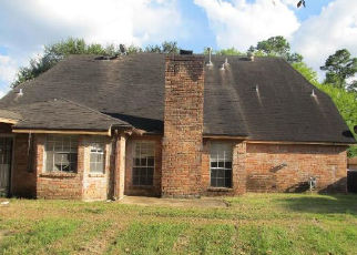 Foreclosure Home in Spring, TX, 77379,  SEATON VALLEY DR ID: A1718169