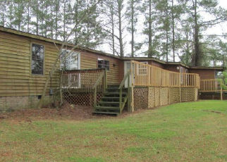 Foreclosure Home in Beaufort county, NC ID: A1718195