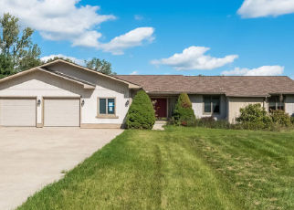 Foreclosed Homes in Ann Arbor, MI, 48103, ID: A1718257