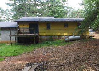 Casa en ejecución hipotecaria in Palmetto, GA, 30268,  TOMMY LEE COOK RD ID: A1718394