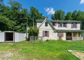 Foreclosure Home in Sutton, MA, 01590,  MENDON RD ID: A1718411
