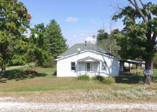 Casa en ejecución hipotecaria in Lincoln Condado, MO ID: A1718448