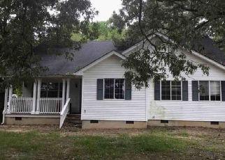 Casa en ejecución hipotecaria in Northumberland Condado, VA ID: A1718542