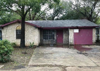 Foreclosure Home in Dallas, TX, 75212,  ABILENE ST ID: A1718554