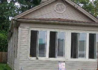 Foreclosed Homes in Covington, KY, 41016, ID: A1719051