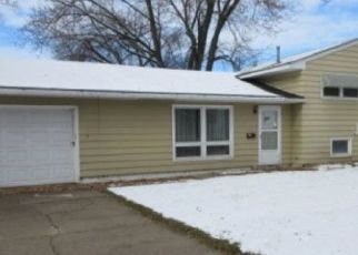 Foreclosed Homes in Davenport, IA, 52804, ID: A1719065