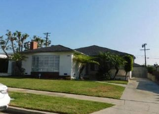 Foreclosed Homes in Los Angeles, CA, 90056, ID: A1719141