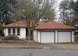 Foreclosed Homes in Salem, OR, 97306, ID: A1719402