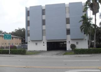 Casa en ejecución hipotecaria in Miami, FL, 33161,  NE 6TH AVE ID: A1719662