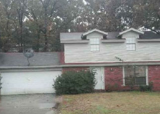 Foreclosed Homes in North Little Rock, AR, 72118, ID: A1719699