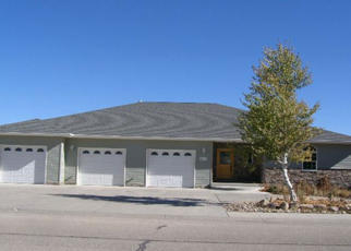 Foreclosed Homes in Casper, WY, 82609, ID: A1719714