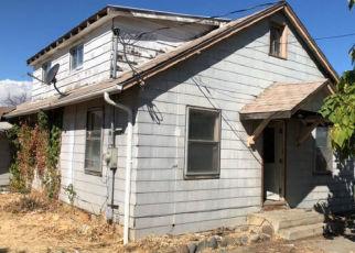 Casa en ejecución hipotecaria in Yakima, WA, 98902,  N 20TH AVE ID: A1719731