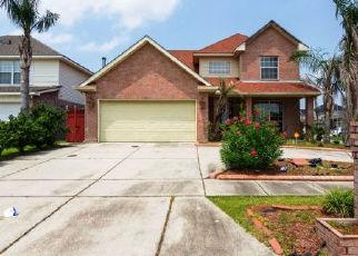 Foreclosed Homes in Marrero, LA, 70072, ID: A1719765