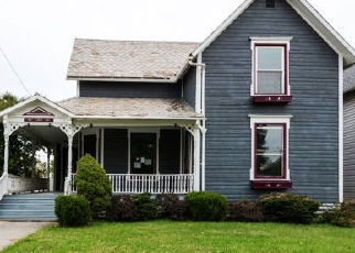 Foreclosure Home in Allen county, OH ID: A1719778