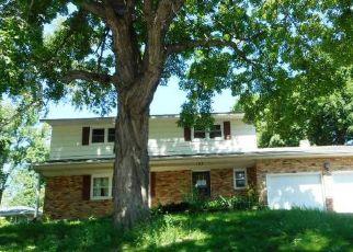 Casa en ejecución hipotecaria in Buffalo, MN, 55313,  INGER PL ID: A1719831