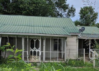 Foreclosure Home in Franklin county, TN ID: A1719834