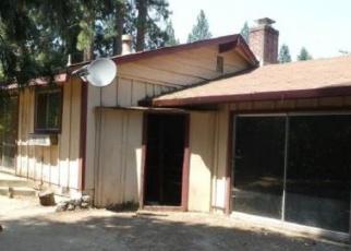 Casa en ejecución hipotecaria in Plumas Condado, CA ID: A1719874