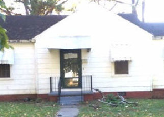 Foreclosed Homes in Vicksburg, MS, 39180, ID: A1719885