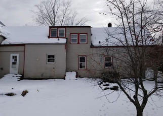 Foreclosure Home in Windham, ME, 04062,  ALBION RD ID: A1719924