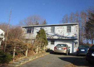 Casa en ejecución hipotecaria in Danbury, CT, 06810,  FLEETWOOD DR ID: A1720243