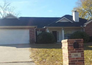 Foreclosure Home in Rusk county, TX ID: A1720259