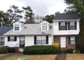 Casa en ejecución hipotecaria in Atlanta, GA, 30349,  PARK PL S ID: A1720487
